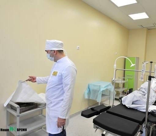 Еще 379 случаев COVID-19 выявлено в Ростовской области за сутки